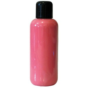 Pink 50ml