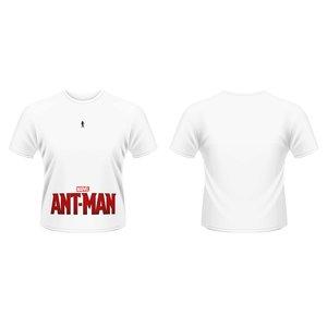 Ant-Man: Poster