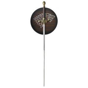 Game of Thrones: 1/1 Needle Spada di Arya Stark