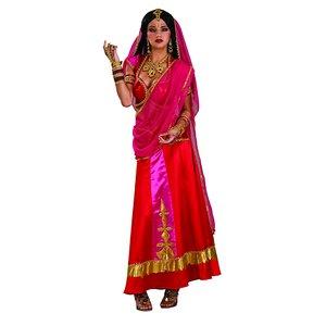 Bollywood Beauty - Indiana