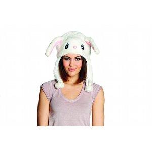 Bunny - Lepre