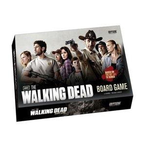 Walking Dead: TV Series