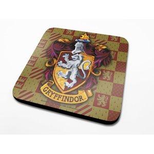 Harry Potter: Gryffindor (6er Pack)