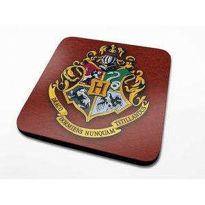 Harry Potter: Hogwarts (6er Pack)