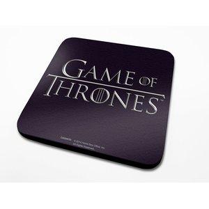 Game of Thrones: Logo (6 pezzi)