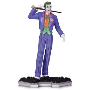 DC Comics Icons: Joker