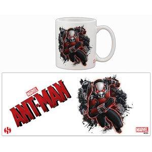 Ant-Man: Ant-Man