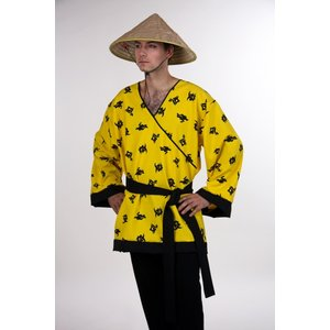 Camicia cinese
