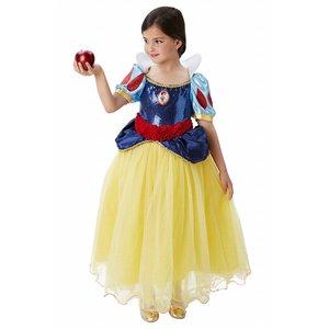 Schneewittchen - Premium Snow White