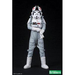 Star Wars: 1/10 AT-AT Driver
