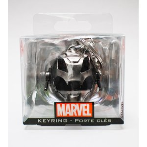 Marvel Comics: Avengers - Ultron Helmet