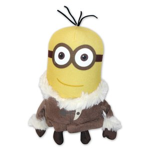 Minions: Ice Village Kevin