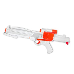 Star Wars Rebels: Blaster Stormtrooper