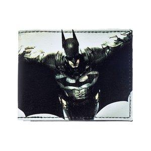 Batman Arkham Knight: Photo