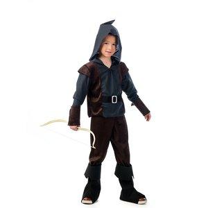 Arciere - Robin Hood