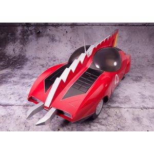 Kamen Rider Black RX: Ridelone