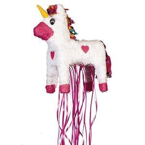 Unicorno - Festa di compleanno