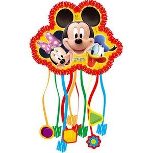 Mickey Mouse Club House - Festa di compleanno