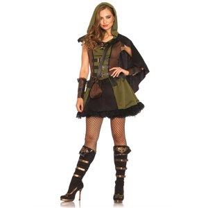Darling Robin Hood