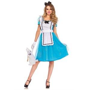 Alice im Wunderland Classic