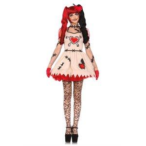 Voodoo Cutie - Bambola