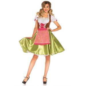 Darling Greta - Oktoberfest Maid