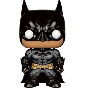 POP! Heroes Batman - Arkham Knight: Batman
