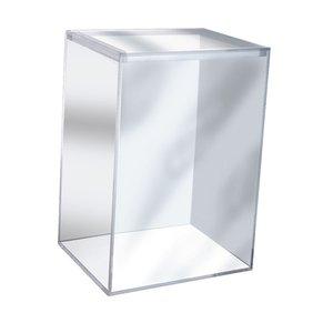 Protective Case scatola di prottezione per figures POP!
