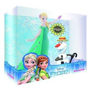 La Reine des neiges - Une fête givrée: Elsa & Olaf (2 Pièces)