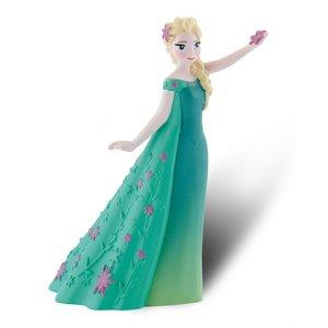 Die Eiskönigin - Party-Fieber: Elsa