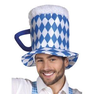 Oktoberfest - Bierglas
