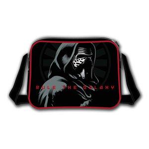 Star Wars: Kylo Ren - Rule The Galaxy