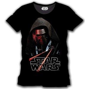 Star Wars: Kylo Ren Space