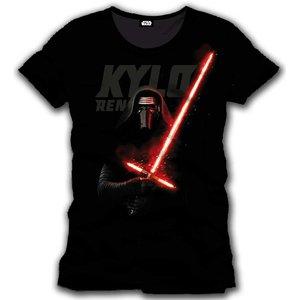 Star Wars Épisode VII: Kylo Ren Laser