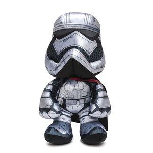 Star Wars - Episode VII: Captain Phasma 45cm