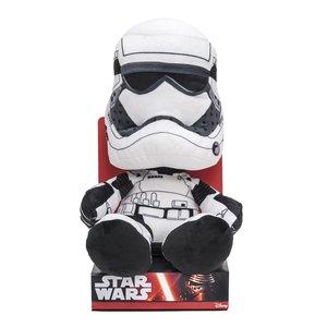 Star Wars - Episode VII: Stormtrooper 25cm