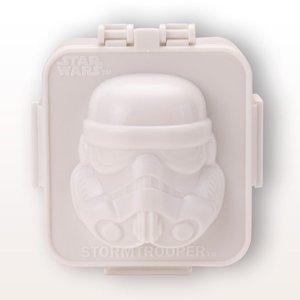 Star Wars: Stormtrooper Eier-Former