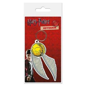 Harry Potter: Snitch