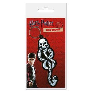 Harry Potter: Dark Mark
