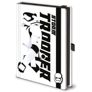 Star Wars: Stormtrooper Premium - A5
