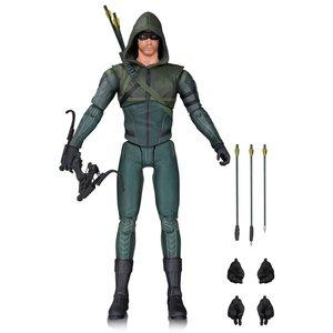Arrow - Season 3: Arrow