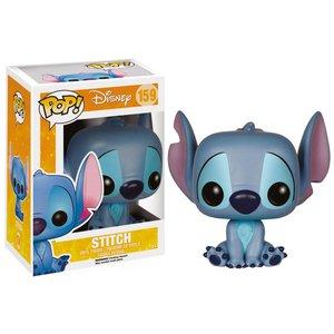 POP! - Lilo & Stitch: Stitch