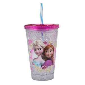 Die Eiskönigin - Völlig unverfroren: Anna & Elsa