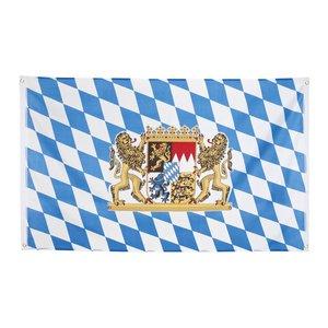 Oktoberfest: Bayern - Bavaria