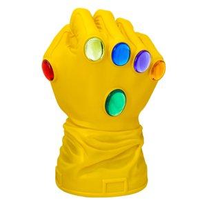 Marvel Comics: Infinity Gauntlet