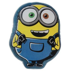 Minions: Bob