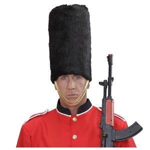 Guardia - Granatiere - 1st Foot Guards