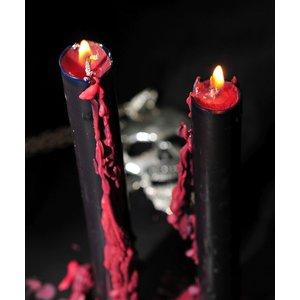 Blutkerzen (2er Set)