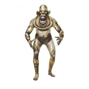 Morph Monster - Boil Monster - Vesciche