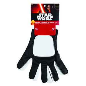 Star Wars - Episode VII: Trooper